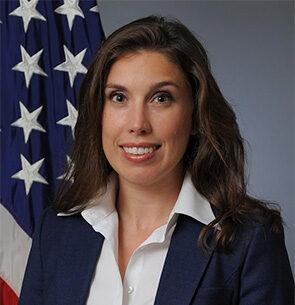 Stephanie L. Hammond